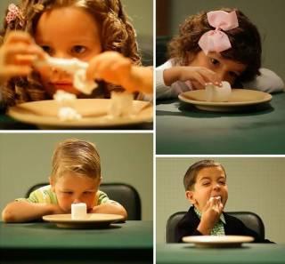 Ученые выяснили, как еще в детстве узнать о будущей успешности ребенка