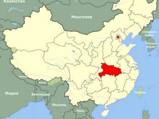 Эпидемия коронавируса: стало известно, сколько украинцев «застряло» в злосчастном Ухане