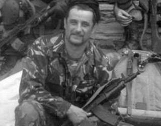 Засекреченные российские герои донбасской войны