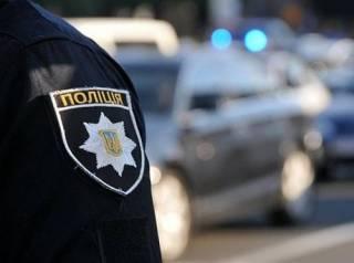 В Киеве загадочно исчезли девушка с ребенком