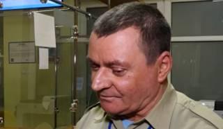 Странный случай в Польше: слепой мужчина прозрел, попав в ДТП