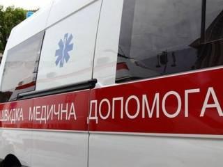 На Тернопольщине погиб мужчина, по глупости попав в смертельную ловушку