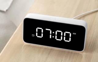 Ученые рассказали, какой будильник лучше заводить на утро