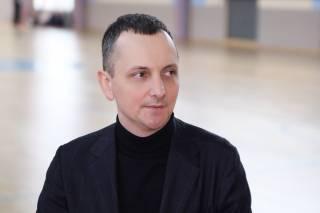 Советник премьера Юрий Голик: Губернаторов будут оценивать по понятным критериям