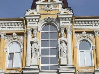 На Волыни и Хмельниччине незаконно перерегистрированные религиозные общины УПЦ выиграли суды