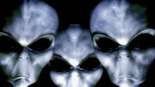 Ученый объяснил, почему инопланетяне нас «не слышат»