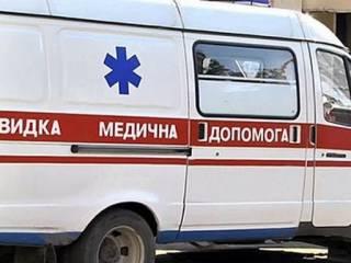 Ребенок посинел, шея распухла... В киевской больнице во время обычной процедуры умер 2-летний мальчик