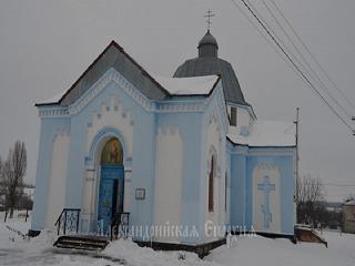 Кировоградская ОГА без ведома верующих перерегистрировала две религиозные общины УПЦ