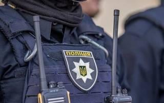 В Одессе двое копов подозреваются в пытках человека