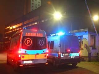 На шахте в Польше произошло мощное землетрясение ‒ есть жертвы