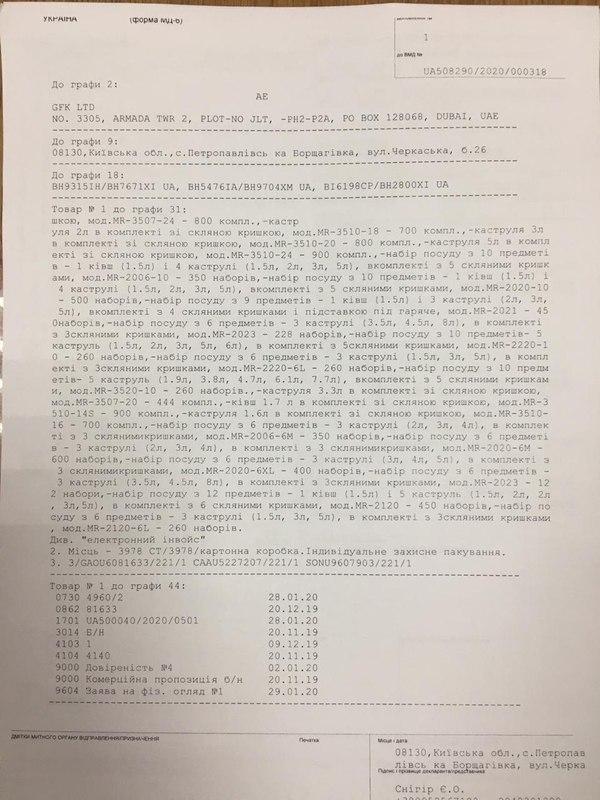 """05 - Александр Щуцкий стал """"докой"""" по грязным схемам?"""