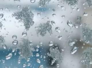 Синоптики предупредили, что в Украине несколько дней будет бушевать непогода
