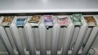 Уменьшили скидки и включили счетчик. Почему коммунальные платежки за январь оказались значительно выше декабрьских