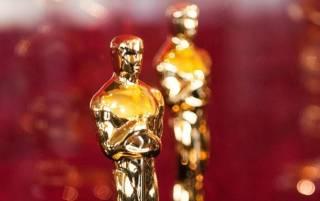 Телевизионная трансляция премии Оскар-2020 пробила очередное дно популярности