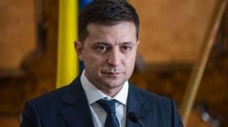 «Умный, но молодой»: Зеленский вступился за депутата, который предложил пенсионерке продать собаку