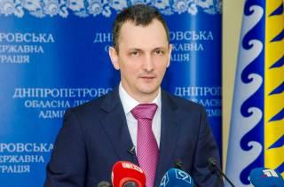 Советник премьера Юрий Голик: Главы областей показали Кабмину планы строительства на 2020 год