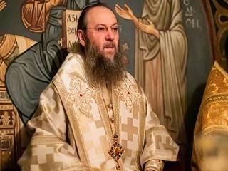 Митрополит Антоний рассказал, какой вопрос никогда не нужно задавать Богу