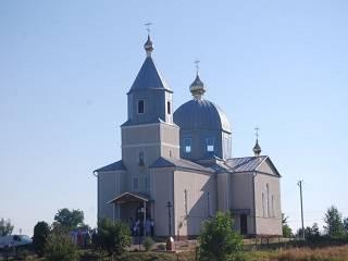 В Волынской епархии УПЦ не подтвердили переход общины в Борочиче в ПЦУ