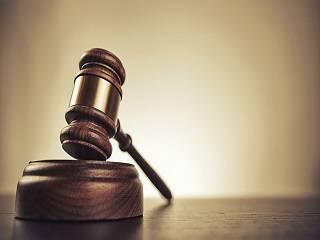 Суд оставил в силе приговор убийце сторожа храма УПЦ