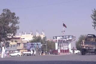 Жертвами теракта в Афганистане стали школьники