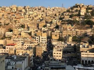 Стало известно, когда состоится Всеправославное совещание в Иордании