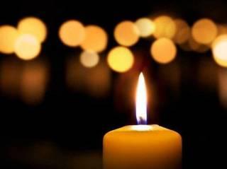 На Закарпатье объявили траур в связи с трагической гибелью украинцев в России