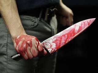 В Киеве мужчина зверски убил и расчленил собственную тещу