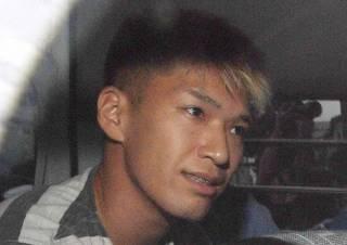 Японцу, устроившему резню в учреждении для умственно отсталых пациентов, вынесли приговор
