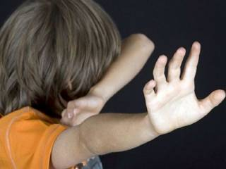 В Запорожье педофил изнасиловал двух школьников