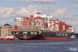 Легкость, скорость и простота: плюсы доставки товаров из Китая