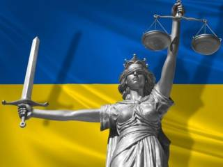 В Украине тоже хотят судить захваченных россиянами на Азове рыбаков. Причем по полной программе
