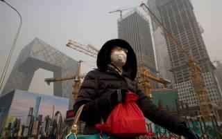 Ученые рассказали, кому китайский коронавирус угрожает в первую очередь