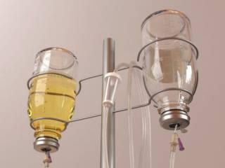 Массовое отравление на Львовщине: в больницу слегли сотрудники одного предприятия