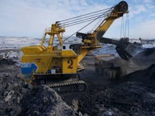5 фактов о польской компании Coal Company, и как она связана с Украиной