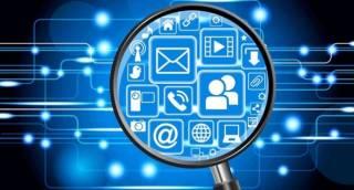 Можно ли удалить данные о себе из базы МФО?