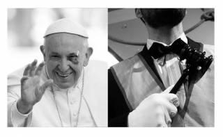 Католики готовы признать масонство