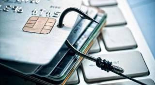 Мошенники придумали хитрую схему развода с банковскими картами