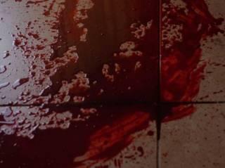 В родном городе Зеленского зверски убили и расчленили пенсионерку