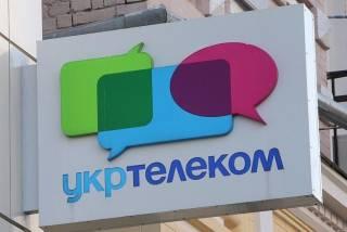 В Украине грядет очередной рост тарифов