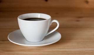 Ученый объяснил, когда лучше всего выпивать первую чашечку кофе