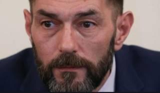 В Хорватии разгорелся масонский скандал: генпрокурор подал в отставку