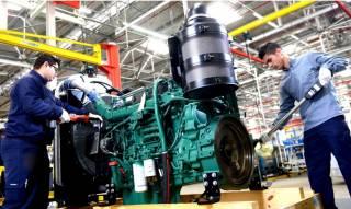 Каковы особенности технического обслуживания и ремонта дизельных генераторов