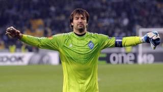 Легенда «Динамо» будет судиться из-за платежки за газ, которого у него нет уже четыре года
