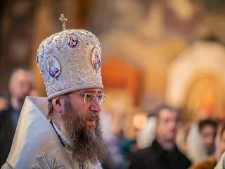 В УПЦ призвали проявить патриотизм в отношении украинцев, эвакуированных из Китая