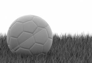 Чемпионат Украины: мысли перед стартом второго «акта»
