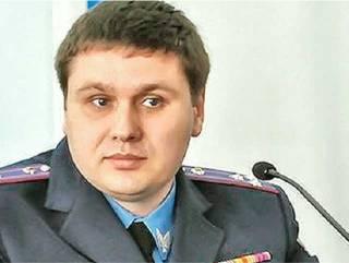 Сергей Солодченко — одиозный схемщик Клименко и «новое» лицо ГФС