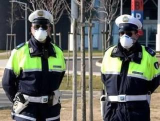 Коронавирус в Европе: в Италии введены жесткие меры по борьбе с эпидемией