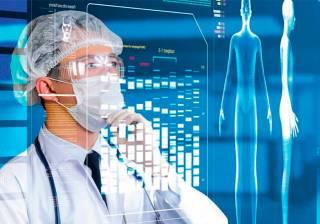 Искусственный интеллект создал крайне необычный антибиотик