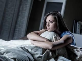 Немецкий диетолог рассказал, какие продукты могут испортить сон