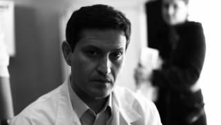 Ахтем Сеитаблаев о фильме «Пульс»: Поверьте мне, это будет очень классная история